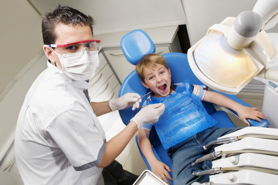 finding-a-dentist-you-can-trust