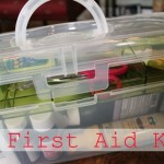 Finding Discount First Aid Kits